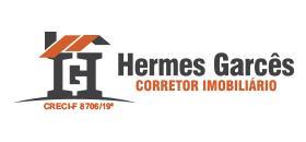 Hermes Gaces Corretor de Imóveis
