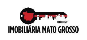 Imobiliária Mato Grosso
