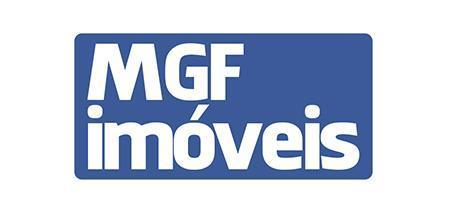 MGF Imoveis