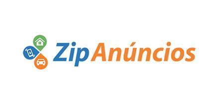 Zip Anuncios